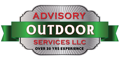Advisory Outdoor Services